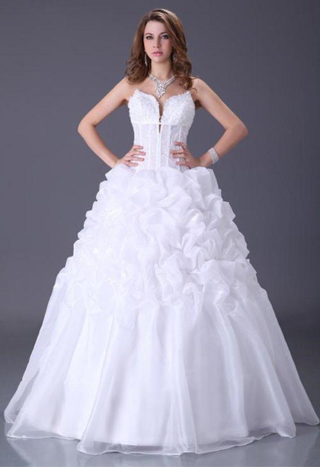 Affordable wedding dresses in south africa wedding for South african wedding dresses