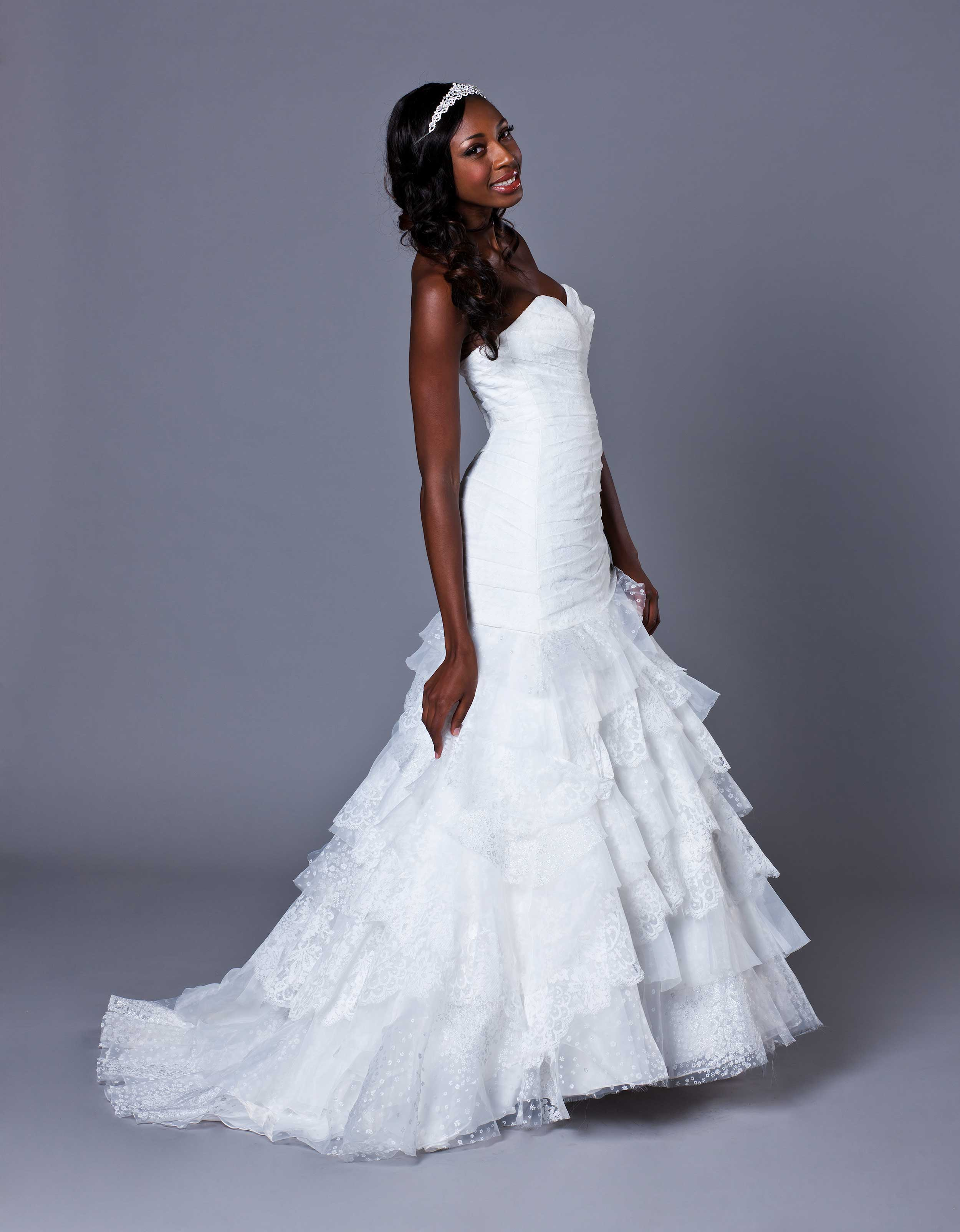 cheap wedding dresses sale south africa free image gallery